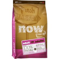 Petcurean Now Fresh™ Adult Cat Food (16 lb)