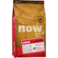 Petcurean Now Fresh™ Adult Dog Food - Red Meat (6 lb)
