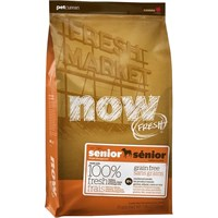 Petcurean Now Fresh™ Senior Dog Food (6 lb)