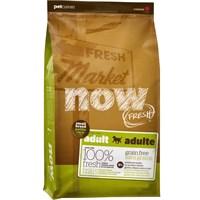 Petcurean Now Fresh™ Small Breed Adult Dog Food (25 lb)