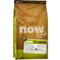 Petcurean Now Fresh™ Small Breed Adult Dog Food (6 lb)