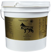 NUPRO (20 lbs) for Dogs