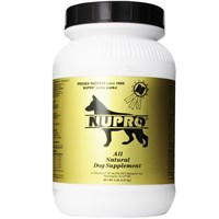 Dog Suppliesfood Supplementsnutritional Supplementsnupro Supplements