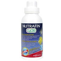 Aquarium & Fish Suppliesaquarium Water Treatments & Additivesnutrafin Water Additives And Conditioners