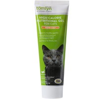 Nutri-Cal Cats by Tomlyn (4.25oz)