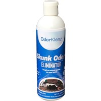 OdorKlenz Skunk Odor Eliminator (14 oz)