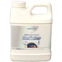 OdorKlenz Washing Machine Deodorizer