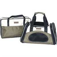One for Pets One Bag Expandable Pet