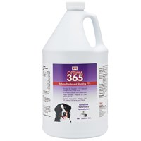 Optima 365 for DOGS - 128 oz
