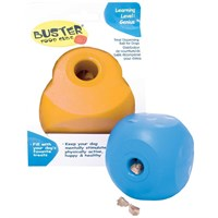 Ourpet Buster Food Cube (Assorted) - 5""
