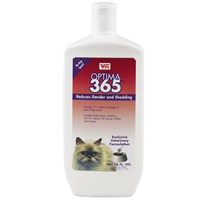 Image of Optima 365 for CATS - 16 oz