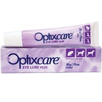 Optixcare Eye Health (15 gm)