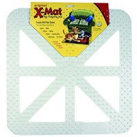 Original X-Mat Pet Training Aid