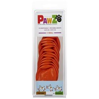 Pawz Dog Boots (X-Small)