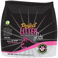 Perfect Litter Lite™ (4 lb)