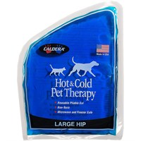 Pet Therapy Gel Pack - Hip (Large)