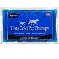 Pet Therapy Gel Pack - Shoulder & Hip (Large)