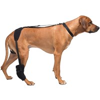 Pet Therapy Wrap with Therapy Gel - Tarsal (Large)