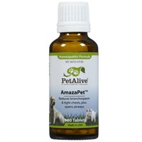Dog Supplieshealth & Wellnessfirst Aid & Remediespetalive® Natural Remedies