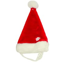 Kyjen Holiday Pet Hat - SMALL