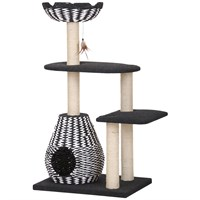 Petpals™ Ace Cat Tree