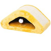 Petpals Onigiri Scatcher Box