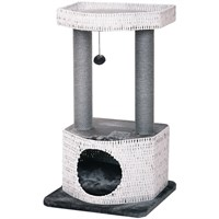Dog Suppliespet Home & Travel Essentialscat Trees & Condospetpals™ Cat Trees