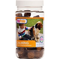 Pets Prefer Calming Formula (60 count)