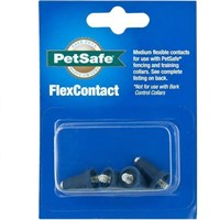 PetSafe Flex Contact Dog Collar (4 piece)