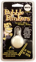 Petsport Bubble Blinker