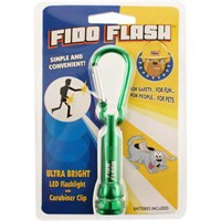 Petsport Fido Flash