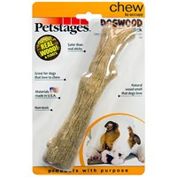 Petstages Dogwood Stick - Medium