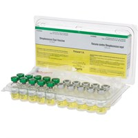 Pinnacle Intranasal Vaccine (10 Doses)