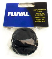 Plug Ring (P) for Vicenza 180/260