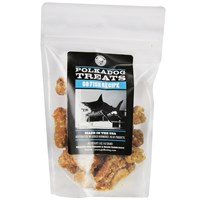 Polkadog Go Fish Dog Treats (5 oz)