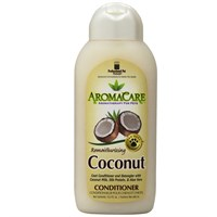 PPP AromaCare™ Remoisturizing Coconut Conditioner (13.5 fl oz)