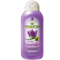 PPP AromaCare Calming Lavender Shampoo (13.5 fl oz)