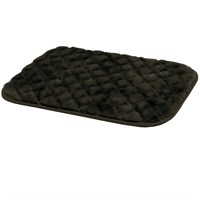 "Precision Pet Sleeper 1000 - Chocolate (18""x13"")"