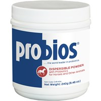 Probios Dispersible Powder (240 gm)