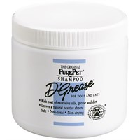 PurePet® D'Grease™ Shampoo (16 oz)