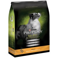 Purina Pro Plan Dog Grain Free (16 lb)