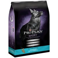 Purina Pro Plan Dog Sport Advance 28/18 (6 lb)