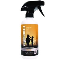 PurishieldTackSpray(16 oz)