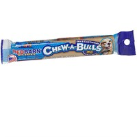 Redbarn Chew-A-Bulls Peanut Butter - Medium (2 oz)