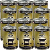 Redbarn Dog Food - Stewy Louie (13.2 oz) - 12 pack