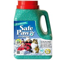 Safe Paw Ice Melter (8 lbs.)