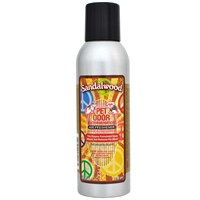 Pet Odor Exterminator - Sandalwood Spray (7 oz)