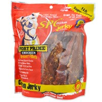 Dog Suppliesdog Treats & Chewsjerky Dog Treatssavory Prime Natural Jerky