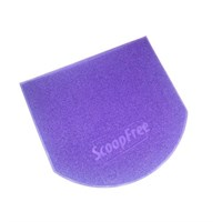 Image of ScoopFree Anti-Tracking Carpet
