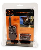SportDOG YardTrainer 105 Dog Trainer